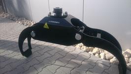 OG 16 Plus 1,19 m hydraulische Verladezange