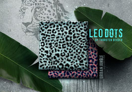 Leo Dots by Thorsten Berger