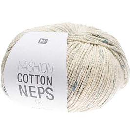Rico Fashion Cotton Neps dk