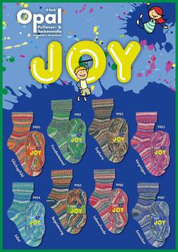 Opal - Joy