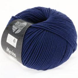 Cool Wool uni/melange