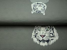 Tiger - Jersey