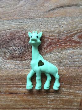 Giraffe mint