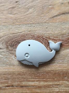 Walvis grijs