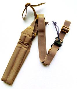 SPEED-SLING  -メッチャすべるスリング-