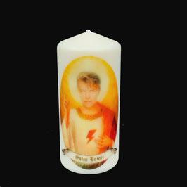 Saint Bowie