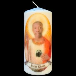 Saint Khaby Lame