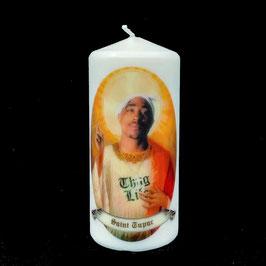 Saint Tupac
