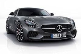 Onlineportal für Luxusfahrzeugeverkauf