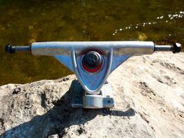 Amok Downhill Achse 150mm