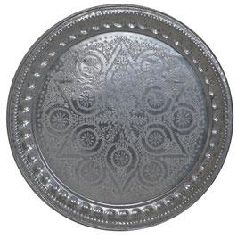 Marokkaanse Dienblad XL