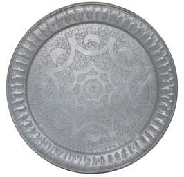 Marokkaanse Dienblad L