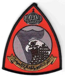 Royal Saudi Air Force patch 3 Squadron F-5E/F era