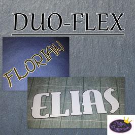 Duo-Flex 21x30cm
