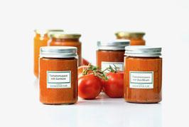 Ulrikas Manufaktur Tomatensaucen