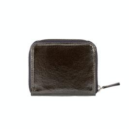 Vita Wallet small metallic