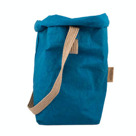 Carry Bag One