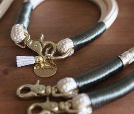 Hundemarken für euer Halsband & Geschirr