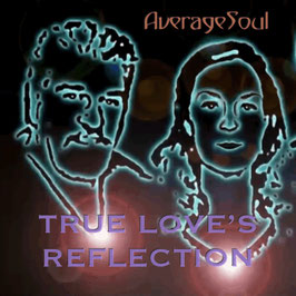True Love's Reflection