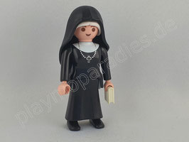 Playmobil 4631 Special Nonne