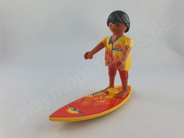 Playmobil 4637 Special Surfer mit Board