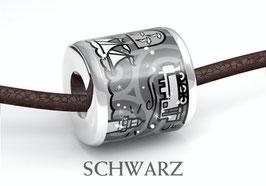 KühlungsbornRonde, 925 Silber