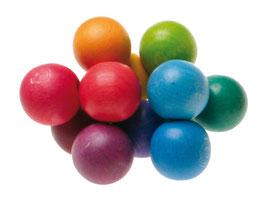 Beads Grasper