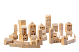 ciudad constructor 107 VARIS
