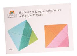 librillo para tangram