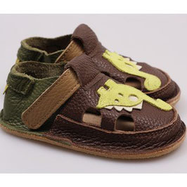 Tikki - Sandale - Dino