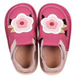 Tikki - Sandale - May Flower