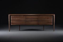 Sideboard - Latus Preis auf Anfrage