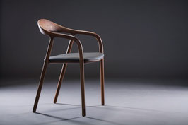 Stuhl - NEVA Preis auf Anfrage