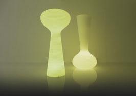 Stehlampe  BLOOM