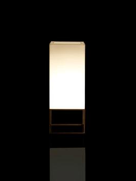 Lampe CUBO