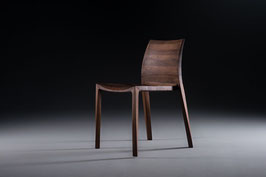 Stuhl - TORSIO Preis auf Anfrage