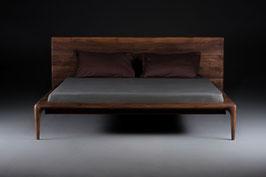 Bett - Latus Preis auf Anfrage