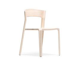 Primum - Stuhl