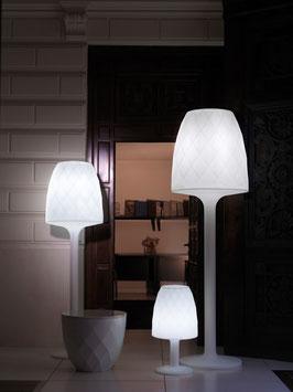 Stehlampe  VASES
