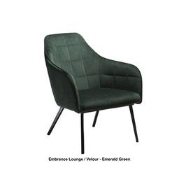 Embrace - Lounge