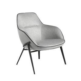 Moderner-Sessel