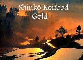 Shinkõ Koifood Gold