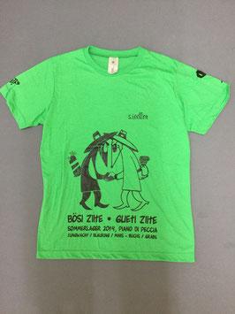Sola-Shirt 2014