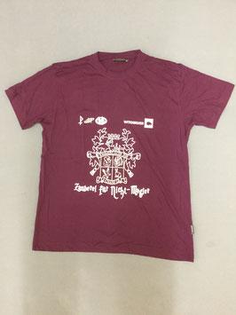 Sola-Shirt 2016