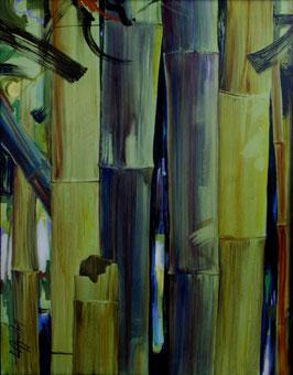 Bambues I
