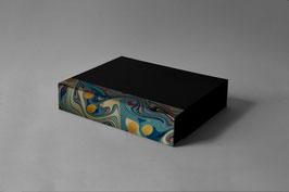 Caja de Conservación para Papel