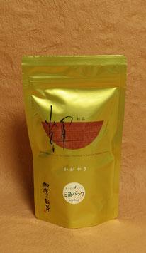 <ティーバッグ>加賀の紅茶 10個