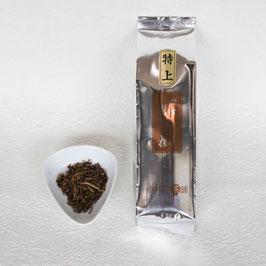 特上加賀棒いり茶(100g)