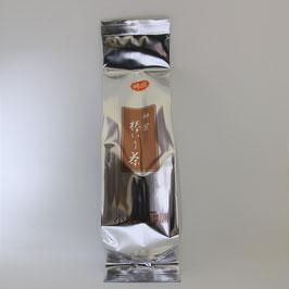 特選加賀棒いり茶(100g)