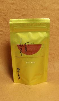 <リーフ>加賀の紅茶 50g